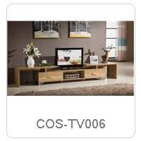 COS-TV006